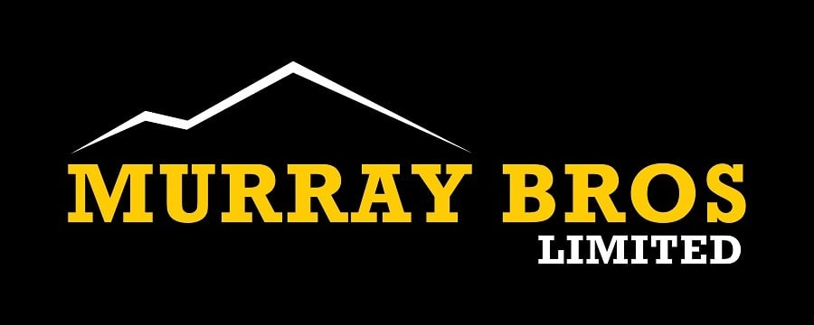 Murray Bros Ltd logo