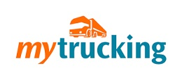 My Trucking logo